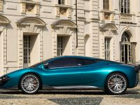 thumbnail image of 2015 Torino Design ATS Wild Twelve Concept