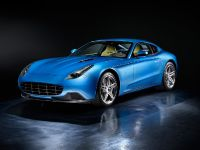 2015 Touring Superleggera Ferrari F12 Berlinetta Lusso , 2 of 25