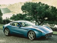 2015 Touring Superleggera Ferrari F12 Berlinetta Lusso , 8 of 25