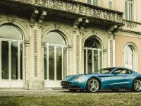 2015 Touring Superleggera Ferrari F12 Berlinetta Lusso , 9 of 25