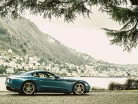 2015 Touring Superleggera Ferrari F12 Berlinetta Lusso , 10 of 25