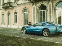 2015 Touring Superleggera Ferrari F12 Berlinetta Lusso , 11 of 25