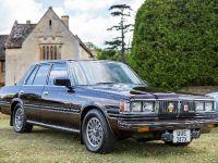 2015 Toyota 50th Anniversary, 4 of 11