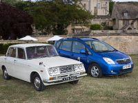2015 Toyota 50th Anniversary, 6 of 11