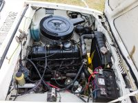 2015 Toyota 50th Anniversary, 11 of 11