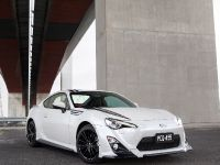 2015 Toyota 86 Blackline Edition , 2 of 8