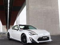 2015 Toyota 86 Blackline Edition , 2 of 8