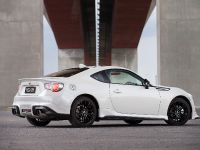 2015 Toyota 86 Blackline Edition , 5 of 8