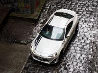 2015 Toyota 86 Blackline Edition , 6 of 8