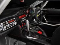 2015 Toyota 86 Pro-Am, 8 of 8