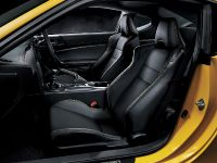 2015 Toyota 86 Yellow Limited, 7 of 11