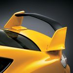 thumbnail image of 2015 Toyota 86 Yellow Limited