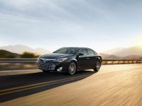 2015 Toyota Avalon Touring Sport Edition , 1 of 5