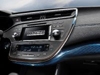 2015 Toyota Avalon Touring Sport Edition , 3 of 5