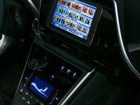 2015 Toyota Back to the Future Mirai Concept , 9 of 19