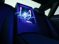 2015 Toyota Back to the Future Mirai Concept , 10 of 19