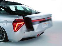2015 Toyota Back to the Future Mirai Concept , 13 of 19