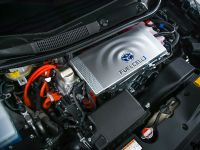 2015 Toyota Back to the Future Mirai Concept , 18 of 19