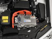 thumbnail image of 2015 Toyota Camry Hybrid Prototype
