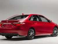 2015 Toyota Camry, 3 of 7