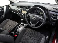 2015 Toyota Corolla RZ, 8 of 8