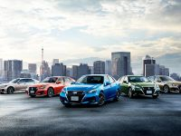 2015 Toyota Crown Facelift, 7 of 7