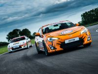 2015 Toyota GT86 in classic liveries, 6 of 39