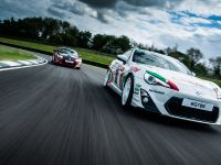 2015 Toyota GT86 in classic liveries, 7 of 39