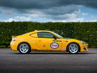2015 Toyota GT86 in classic liveries, 11 of 39