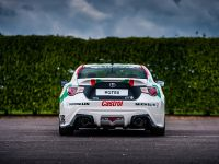 2015 Toyota GT86 in classic liveries, 18 of 39