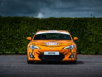 2015 Toyota GT86 in classic liveries, 20 of 39