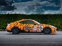 2015 Toyota GT86 in classic liveries, 22 of 39