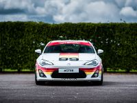 2015 Toyota GT86 in classic liveries, 25 of 39