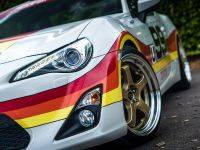 2015 Toyota GT86 in classic liveries, 28 of 39