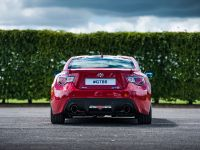 2015 Toyota GT86 in classic liveries, 33 of 39