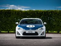 2015 Toyota GT86 in classic liveries, 35 of 39