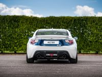 2015 Toyota GT86 in classic liveries, 38 of 39