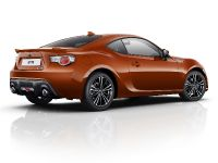 2015 Toyota GT86 , 2 of 3