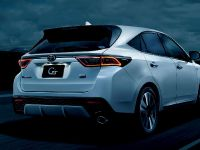 2015 Toyota Harrier Elegance Gs, 2 of 4
