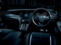 2015 Toyota Harrier Elegance Gs, 3 of 4