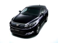 2015 Toyota Harrier , 2 of 12
