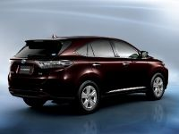 2015 Toyota Harrier , 5 of 12