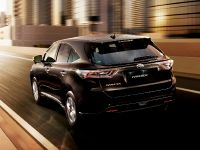 2015 Toyota Harrier , 6 of 12