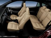 2015 Toyota Harrier , 10 of 12