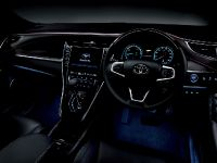 2015 Toyota Harrier , 11 of 12