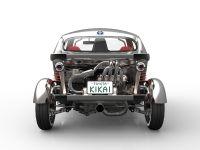 2015 Toyota KIKAI Concept , 7 of 16