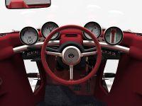 2015 Toyota KIKAI Concept , 8 of 16