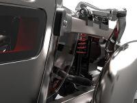 2015 Toyota KIKAI Concept , 12 of 16