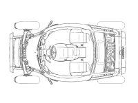 2015 Toyota KIKAI Concept , 15 of 16