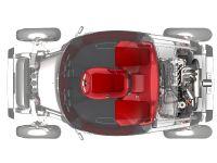 2015 Toyota KIKAI Concept , 16 of 16